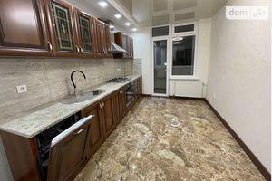 Продается 2-комнатная квартира 71 кв. м в Тернополе