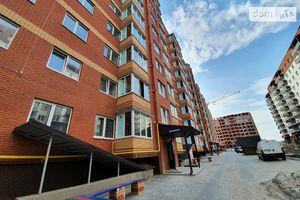 Продається 1-кімнатна квартира 72 кв. м у Хмельницькому