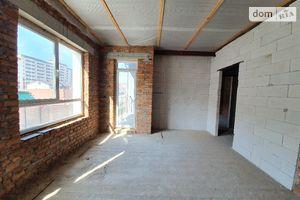 Продається будинок 2 поверховий 115 кв. м з гаражем