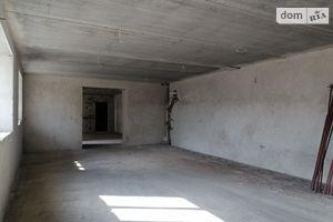 Продается помещения свободного назначения 128 кв. м в 10-этажном здании