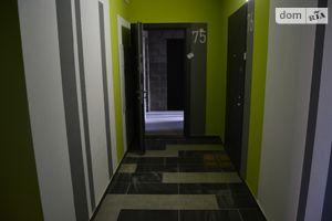 Продается 2-комнатная квартира 65 кв. м в Киево-Святошинске