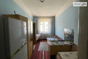 Продається кімната 12 кв. м у Львові