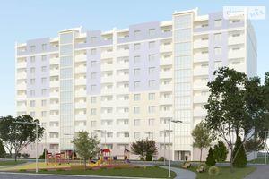 Продається 2-кімнатна квартира 73.6 кв. м у Хмельницькому