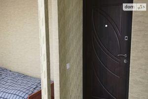 Продається 1-кімнатна квартира 22 кв. м у Вінниці