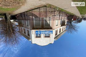 Продается дом на 2 этажа 760 кв. м с балконом