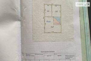 Продается одноэтажный дом 39.8 кв. м с баней/сауной