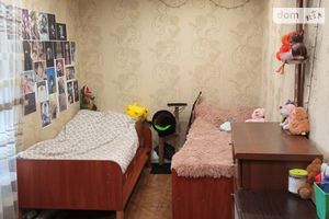 Продається 2-кімнатна квартира 39.9 кв. м у Козятині