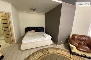 Сдается в аренду 1-комнатная квартира 60 кв. м в Хмельницком