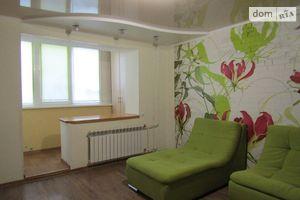 Продається 3-кімнатна квартира 68 кв. м у Черкасах