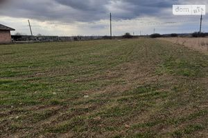 Продается земельный участок 3.7 соток в Закарпатской области