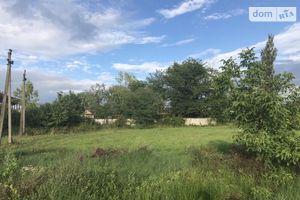 Продается земельный участок 34 соток в Закарпатской области