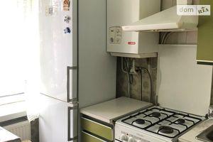 Сдается в аренду 1-комнатная квартира 65 кв. м в Тернополе