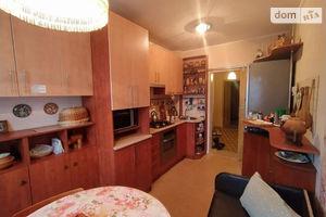 Продається 1-кімнатна квартира 66 кв. м у Чернігові