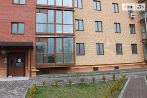 Продается 1-комнатная квартира 56.4 кв. м в Виннице