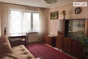 Продається 3-кімнатна квартира 56 кв. м у Чернігові