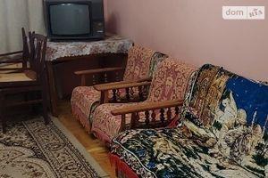 Сдается в аренду 2-комнатная квартира 56 кв. м в Черновцах