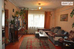 Продается часть дома 73 кв. м с террасой