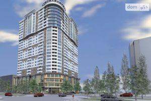 Продается 1-комнатная квартира 47.87 кв. м в Черкассах