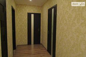 Продается 2-комнатная квартира 75 кв. м в Черкассах