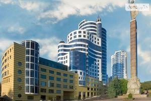 Продается 3-комнатная квартира 125 кв. м в Днепре