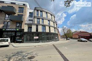 Сдается в аренду нежилое помещение в жилом доме 71 кв. м в 6-этажном здании