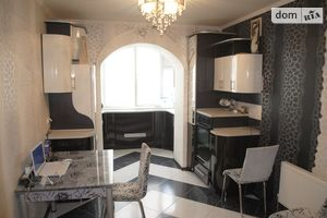 Сдается в аренду 1-комнатная квартира 48 кв. м в Хмельницком