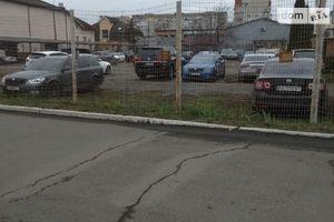 Продается земельный участок 47 соток в Закарпатской области