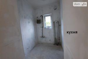 Продается часть дома 30 кв. м с балконом