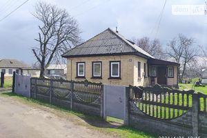 Продается одноэтажный дом 67 кв. м с участком