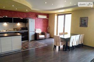 Продается 5-комнатная квартира 143 кв. м в Харькове