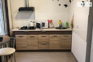 Продается 2-комнатная квартира 44 кв. м в Северодонецке