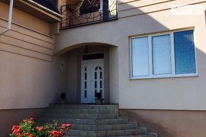 Продается одноэтажный дом 240 кв. м с подвалом