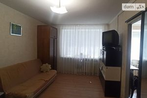 Продається 1-кімнатна квартира 30 кв. м у Херсоні