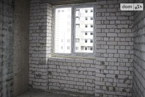 Продается 2-комнатная квартира 61 кв. м в Харькове