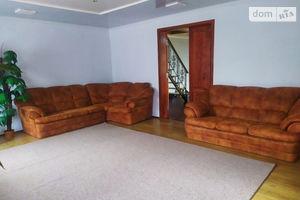 Продается дом на 2 этажа 150 кв. м с террасой