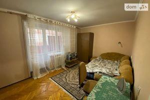 Продається 2-кімнатна квартира 49 кв. м у Вінниці