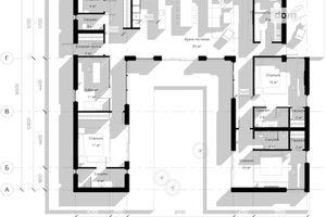 Продається будинок 2 поверховий 182 кв. м з гаражем
