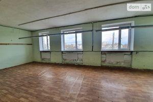 Сдается в аренду помещение (часть здания) 220 кв. м в 3-этажном здании
