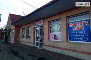 Продается готовый бизнес в сфере сдача в аренду площадью 418 кв. м