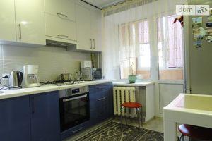 Продается 2-комнатная квартира 50 кв. м в Виннице