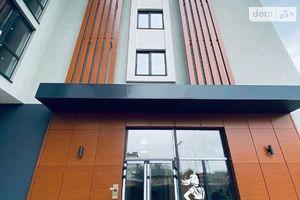 Продается 1-комнатная квартира 48.8 кв. м в Ирпене