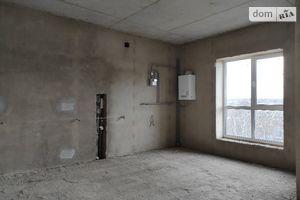 Продається 2-кімнатна квартира 86 кв. м у Вінниці