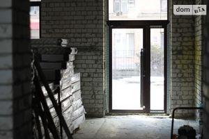 Сдается в аренду нежилое помещение в жилом доме 87 кв. м в 10-этажном здании
