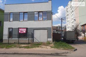 Продается жилой фонд 319 кв.м