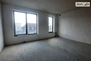 Продається об'єкт сфери послуг 319 кв. м в 2-поверховій будівлі