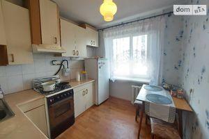 Сдается в аренду 2-комнатная квартира 50 кв. м в Тернополе
