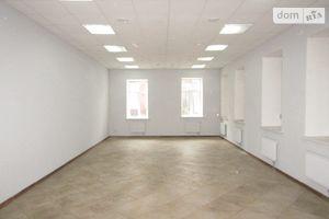 Сдается в аренду помещения свободного назначения 159 кв. м в 2-этажном здании