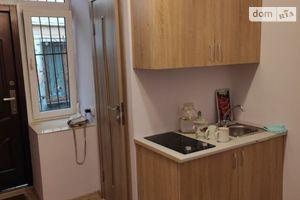 Продається 1-кімнатна квартира 10.1 кв. м у Львові