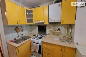 Сдается в аренду 2-комнатная квартира 40 кв. м в Тернополе