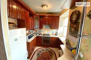 Продается 3-комнатная квартира 61.5 кв. м в Житомире